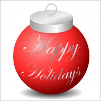 happy_holidays_ornament_55051