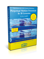 perpetual_motion_freestyle_in_10_lessons