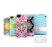 MCC-home_signature_monogram_11-8