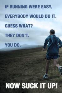 running quote2