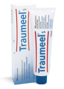 TraumeelOintmentA100g_15016