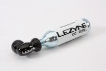 CO2 Cartridge