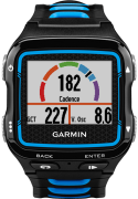 Garmin 920-running-dynamics