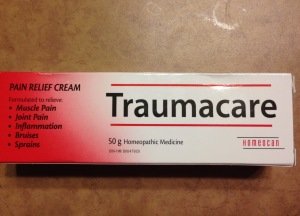 Traumacare