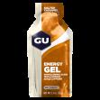 energy-gel-salted-caramel_6