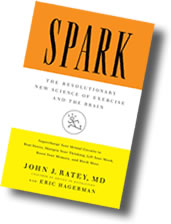 spark_cover BOOK